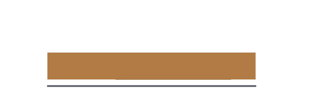 Lord Alderdice